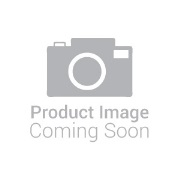 Specialty 1326 quartz herenhorloge - 45 mm