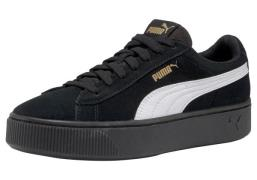 PUMA sneakers Puma Vikky Stacked SD
